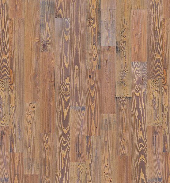 olive_manor_pine_chestnut_pine_scraped