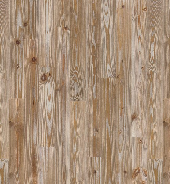 olive_manor_pine_frosted_sierra_pine