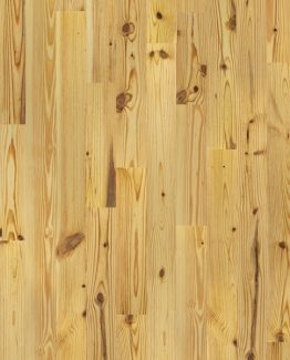 olive_manor_pine_natural_new_heart_pine
