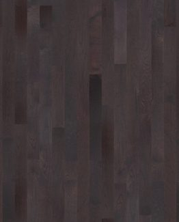 pro-series-cappuccino-oak-tiled-out