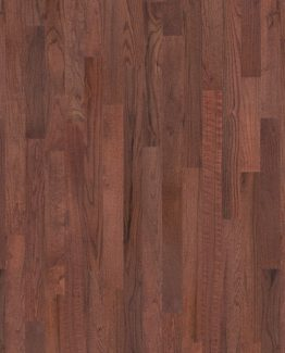 pro-series-cherry-oak-smooth-tiled-out
