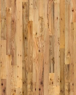 pro-series-natural-red-oak-tiled-out