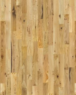 pro-series-natural-white-oak-tiled-out