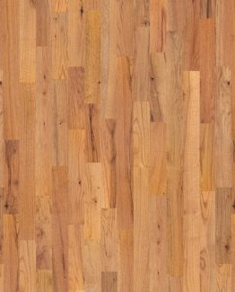 pro-series-spice-oak-smooth-tiled-out