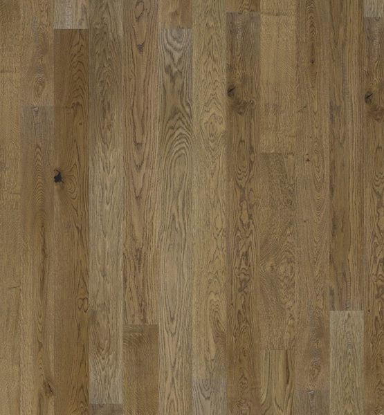 townsend_mill_oak_tiled_out_(hhstm5)