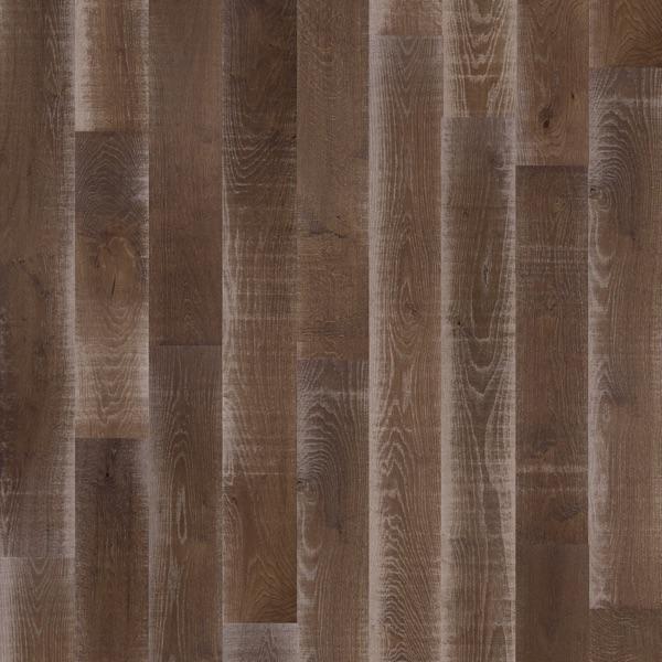 Floors For Life Savannah Sawn White Marsh Oak Myers