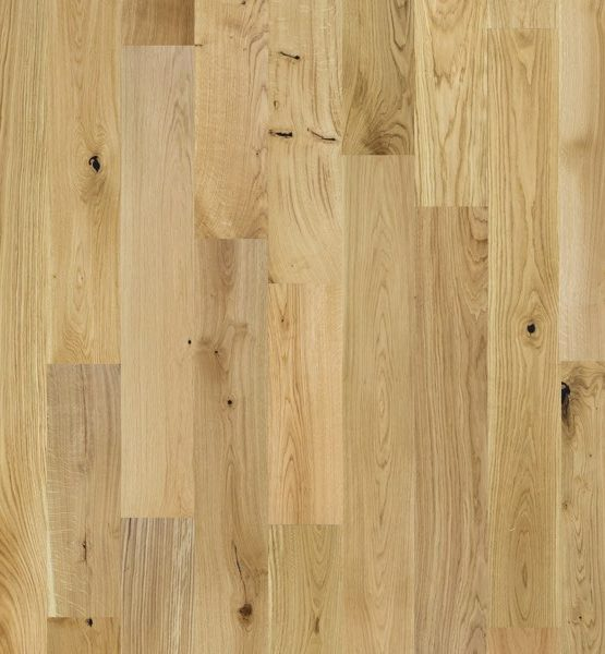 white_oak_7in_tiled_out