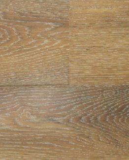 Provenza Charred Oak