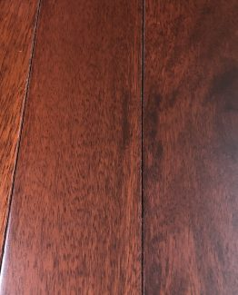 pacific mahogany cherry