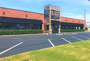 1-MYERS-FLOORING-OF-NASHVILLE-SHOWROOMc