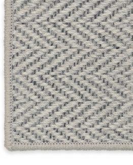 Stock Wool Rugs