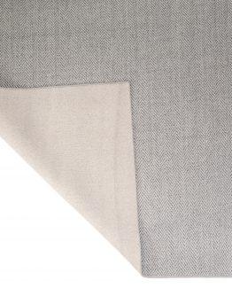 Elegance Mineral Folded