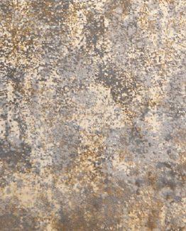 Palmer_mineral_85