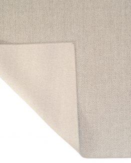 Elegance Platinum Folded