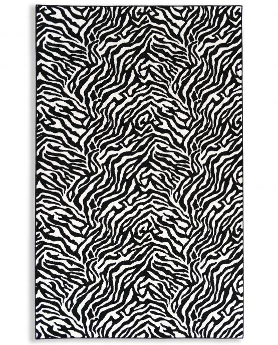 Zebra Long