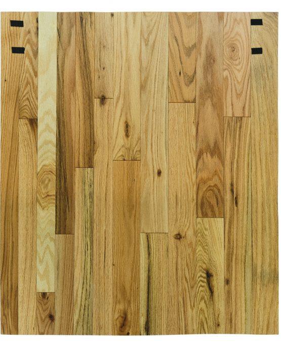 Red Oak – Red Oak Nat.