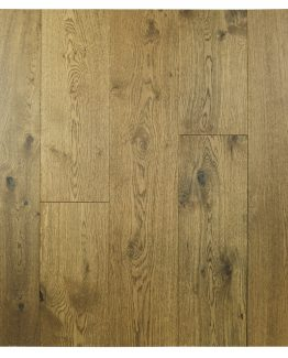 Oak - Stable Brown