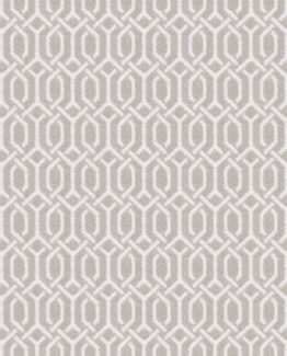 Joy Ornamental Taupe