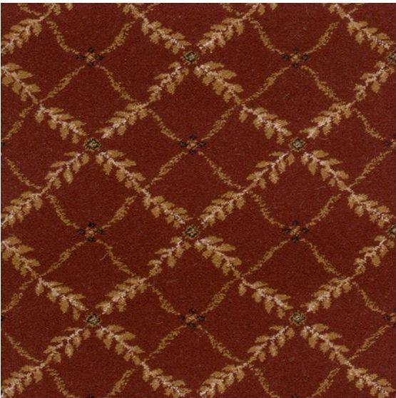 stanton-anastasia-theatre-carpet-claret
