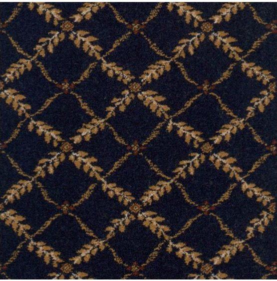 stanton-anastasia-theatre-carpet-midnight