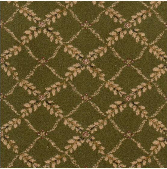 stanton-anastasia-theatre-carpet-olive