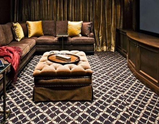 stanton-anastasia-theatre-carpet-room-scene