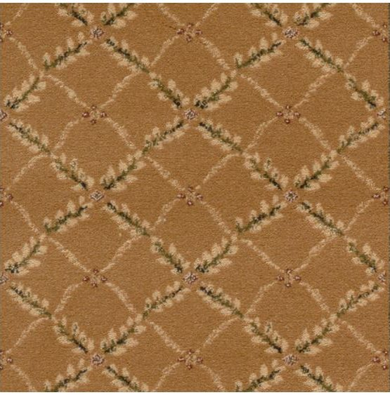 stanton-anastasia-theatre-carpet-tannery
