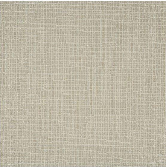 stanton-divine-theater-carpet-creme