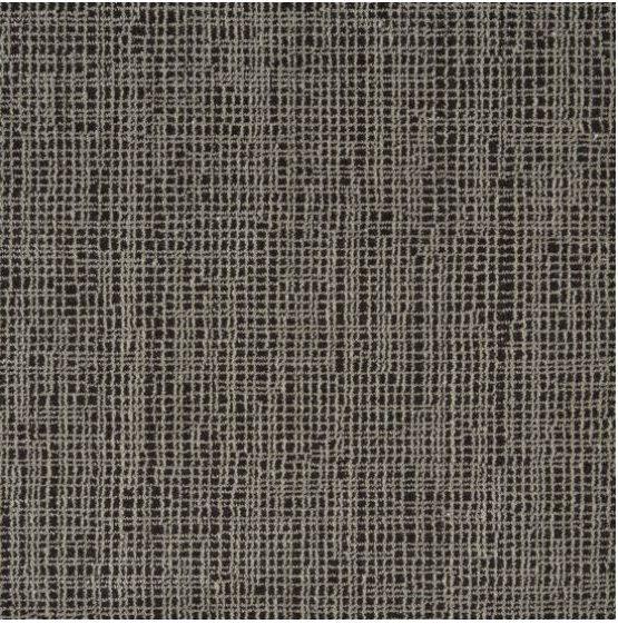 stanton-divine-theater-carpet-java