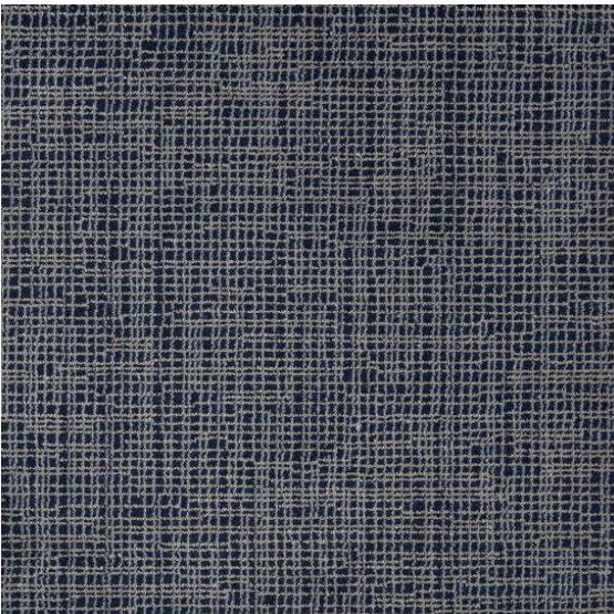 stanton-divine-theater-carpet-marine