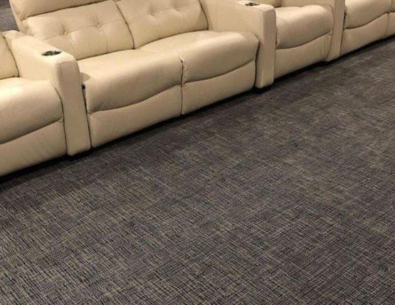 stanton-divine-theater-carpet-room-scene