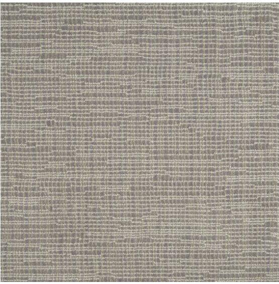 stanton-divine-theater-carpet-shadow