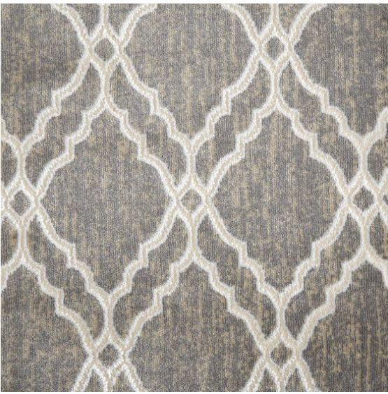 stanton-indus-theater-carpet-clifton-mist