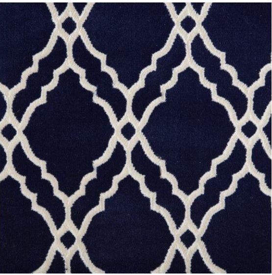 stanton-indus-theater-carpet-clifton-navy