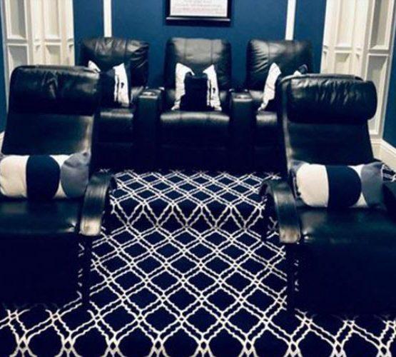 stanton-indus-theater-carpet-clifton-room-scene