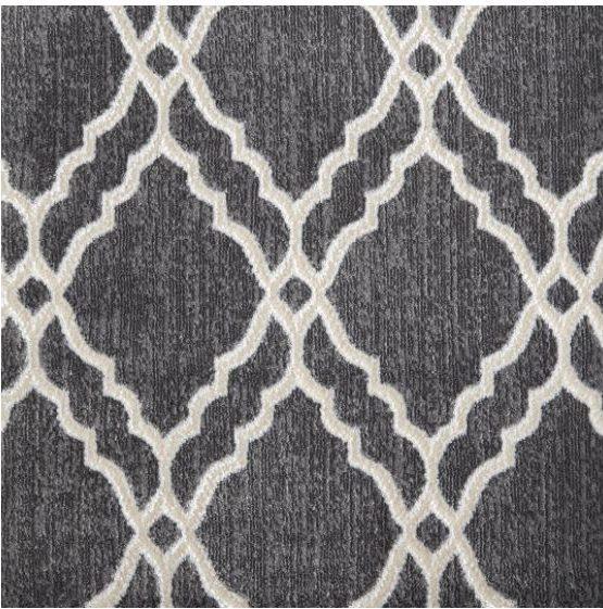 stanton-indus-theater-carpet-clifton-steel