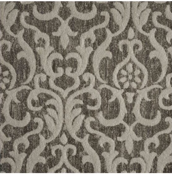 stanton-indus-theater-carpet-dusk