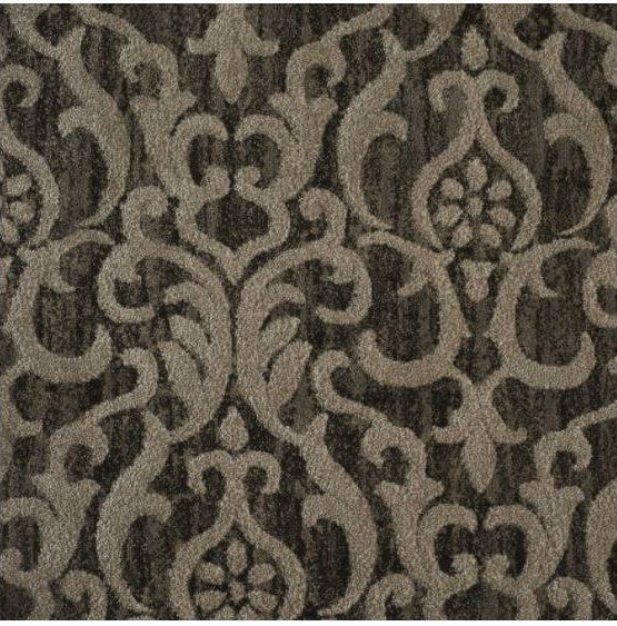 stanton-indus-theater-carpet-earl-grey