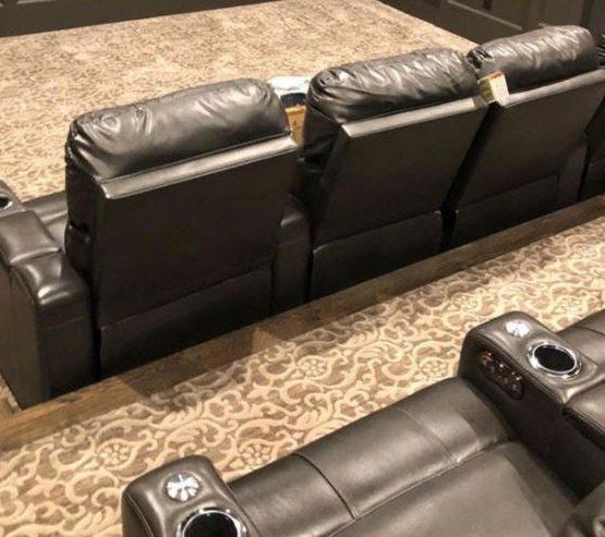 stanton-indus-theater-carpet-room-scene