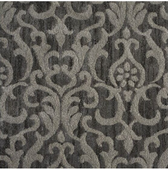 stanton-indus-theater-carpet-wedgewood