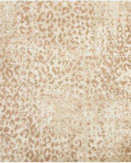 stanton king cheetah-theater-carpet-desert