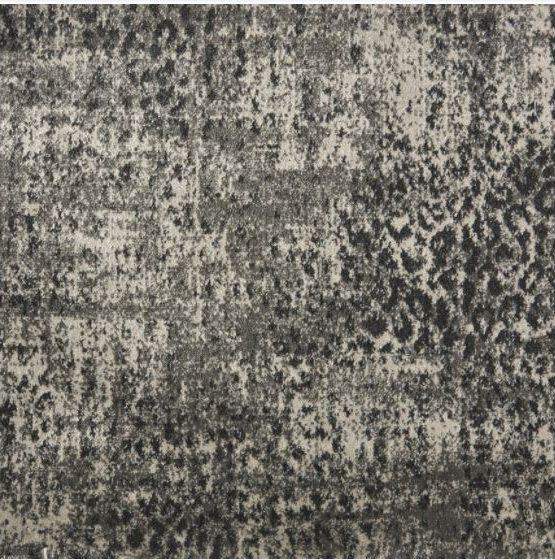 stanton king cheetah-theater-carpet-flannel