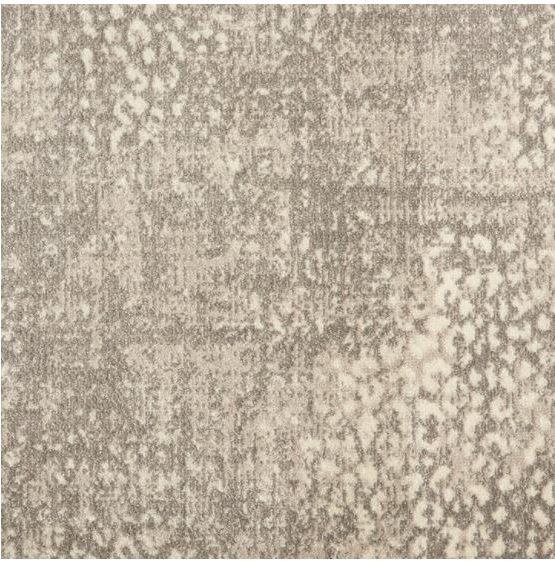 stanton king cheetah-theater-carpet-greige