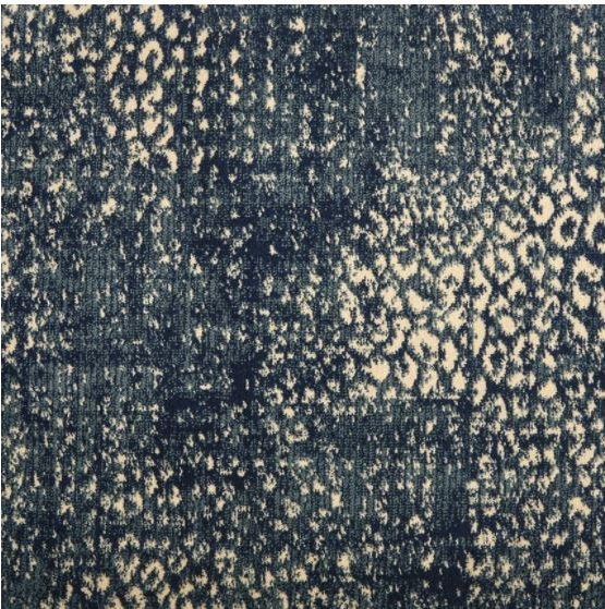 stanton king cheetah-theater-carpet-marine