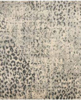 stanton king cheetah-theater-carpet-metal