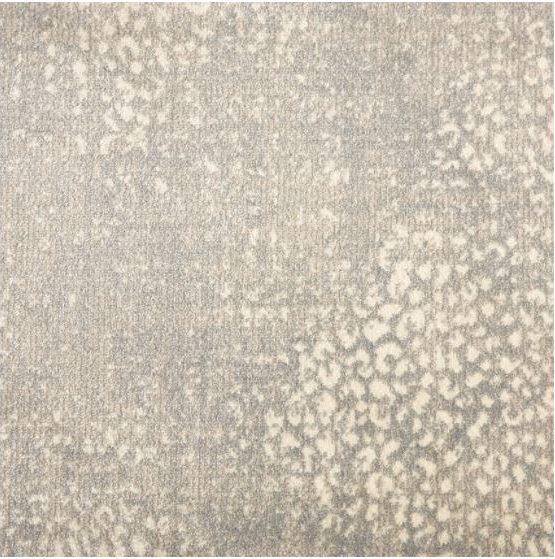 stanton king cheetah-theater-carpet-opal