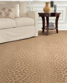 stanton-linus-animal-print-theater-carpet-room-scene