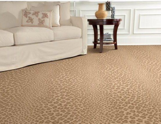stanton-linus-animal-print-theater-carpet-room-scene