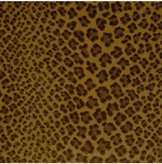 stanton-linus-animal-print-theater-carpet-saddle