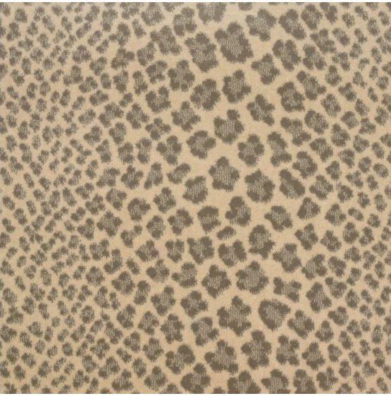 stanton-linus-animal-print-theater-carpet-shilling